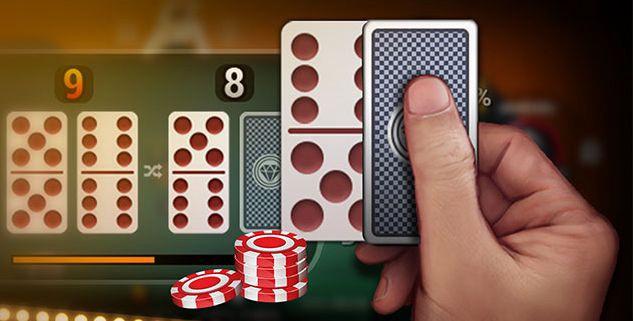 Main Poker QQ Domino Paling Lancar Deposit Poker Via Apa Saja Bisa