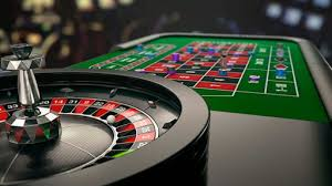How to Have Fun With Casino Games
