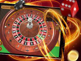 How to Be Able to Play the Betting Game