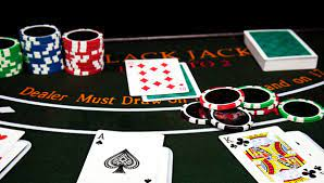 Poker Games in the USA