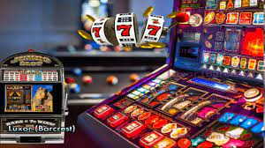 How to Start Playing Real Fruit Machines With Fruit Machine Emulators - Slot Machines Emulators