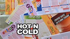How to Contest to Win HOT Lottery Numbers