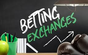 How To Have Avantage Over Betting Exchange